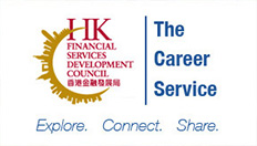FSDC The Career Service, Explore Connect Share